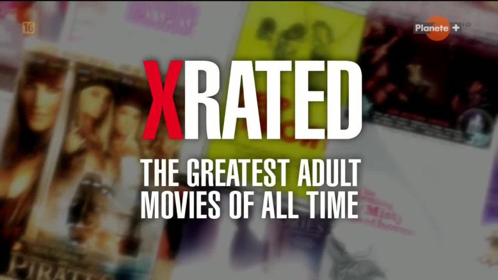 Najsłynniejszy film porno