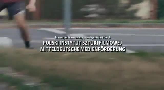 świnki 2009 Dramat Obyczajowy Polski Cały Film 352p Video W Zaq2 Pl