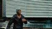 Taniec to moc! (2011) muzyczny Lektor PL (256p)