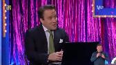 Kabaret Chatelet - Sekretarka (480p)