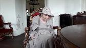 Zamek w Narwiliszkach, Dziewieniszki/Dziewieniski Historyczny Park Regionalny. Alwida Bajor (720p)