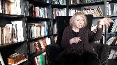 Alwida Antonina Bajor - Alvyda Bajor - Alwida Bajor  (1080p)