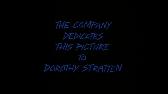 Śmiechu warte 1981 P Bogdanovich nap wgrane (400p)