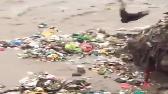 Kiedy ci mówią, że masz segregować śmieci... (400p)