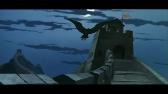 Mulan (1998) Dubbing PL - cała bajka (368p)