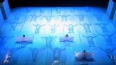 Ballet For Life- 1997- Musical (480p)