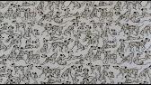 101 Dalmatyńczyków (1961) Dubbing PL - cała bajka (480p)