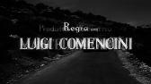 1953 chleb milosc i fantazja - pane amore e fantasia - Napisy PL