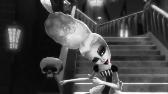 Monster High: Strach Kamera Akcja (2014) Dubbing PL (352p)