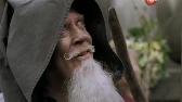 Merlin I Ksiega Bestii 2009 (fantasy) (320p)