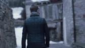 Apartament (2015) Film polski