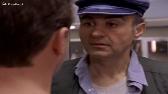 S02E08 - Escape From Oz (416p)