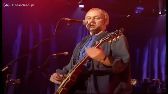 A Night In D- version) - Mark Knopfler